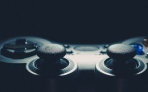 game-news-for-real-gamers-game-reviews-3-452